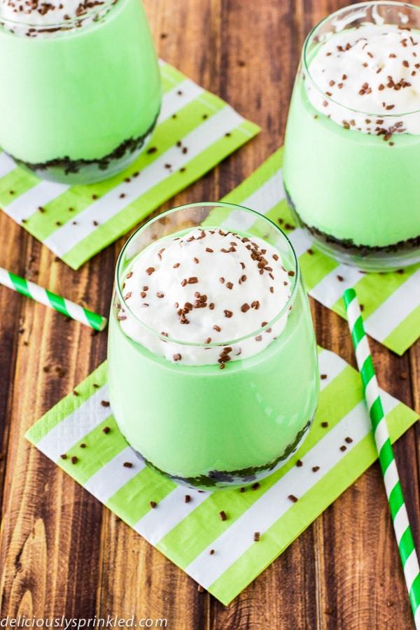 Grasshopper-Pie-Recipe-1
