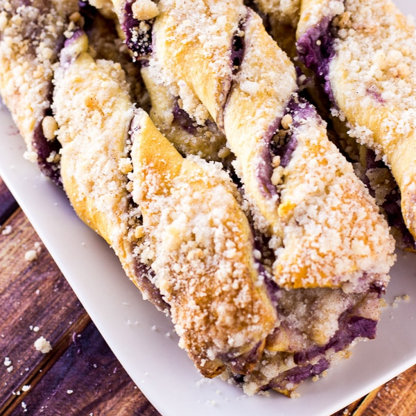 Blueberry Crumb Sticks-123