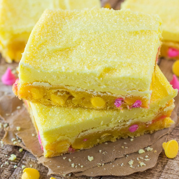 Lemon Bars-422