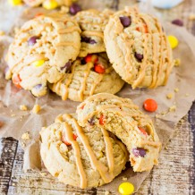Triple-Peanut-Butter-Cookies-1