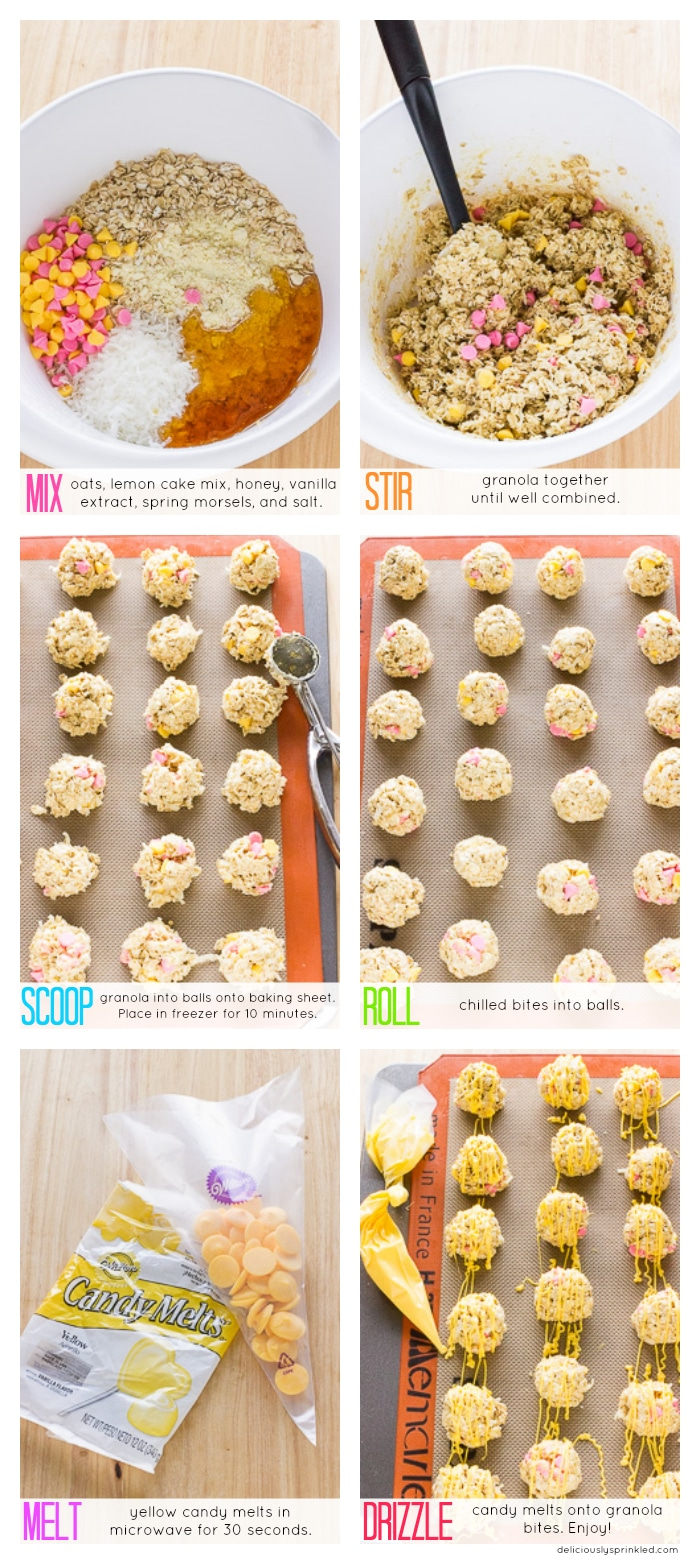 lemon coconut granola bites-step by step.jpg