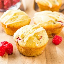 raspberry-lemon-poppyseed-muffins