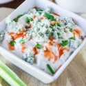 Buffalo Bleu Cheese Dip-2-2 blog