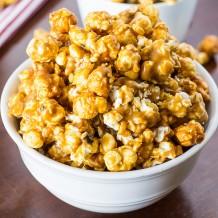 Oven-Bakes-Caramel-Corn-blog