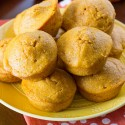 Pumpkin-Spice-Cornbread-Muffins-blog