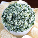 Spinach-Artichoke-Dip-blog