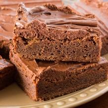 Homemade-Fudgy-Brownies-453