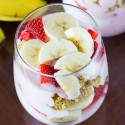 Strawberry-Banana-Yogurt-Parfait-blog10