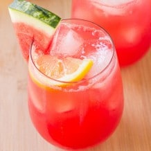 Watermelon-Lemonade-BLOG