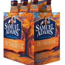 sam_octoberfest_6pk__large