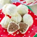 White-Chocolate-Almond-Truffles-458