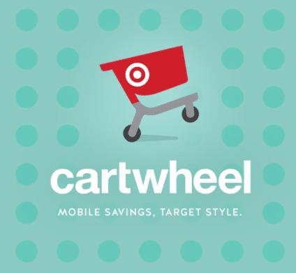 target-cartwheel-app