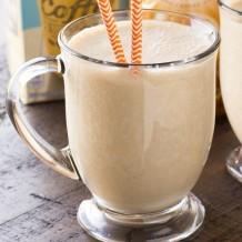 Caramel-Macchiato-Iced-Coffee-Smoothie-45871
