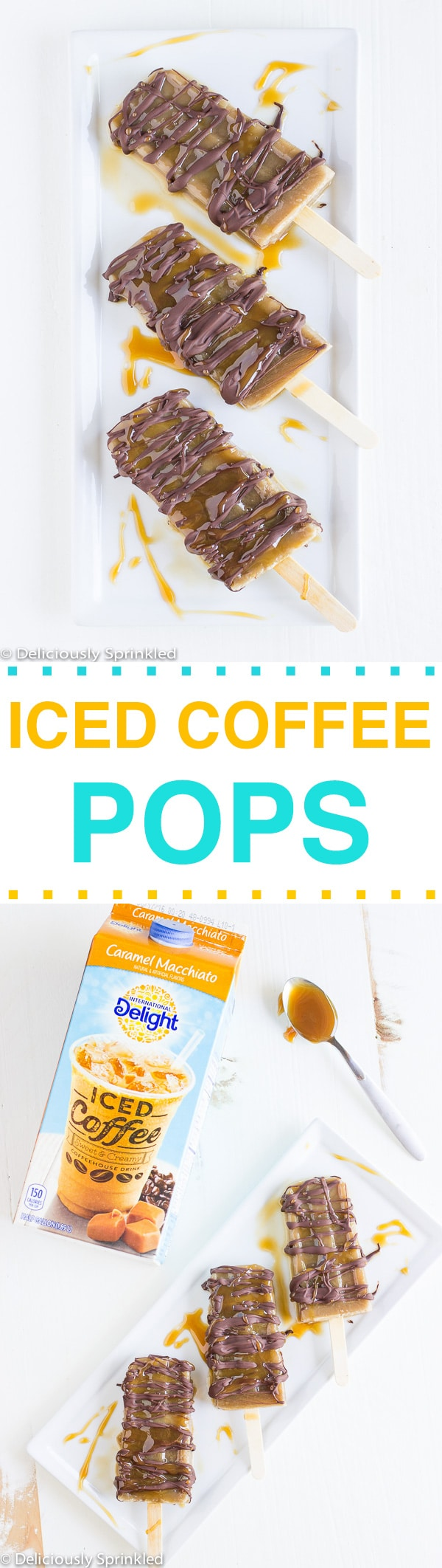ICED-COFFEE-POPSICLE-RECIPE