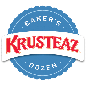 Krusteaz