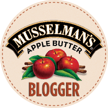 mm_blogger_logo2