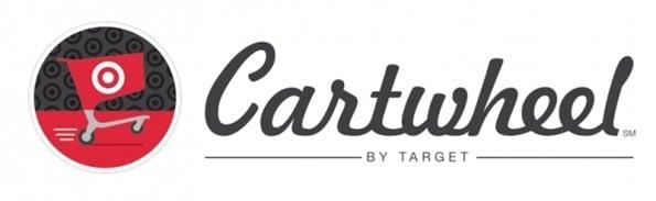 target-cartwheel-logo-3-png-650x200